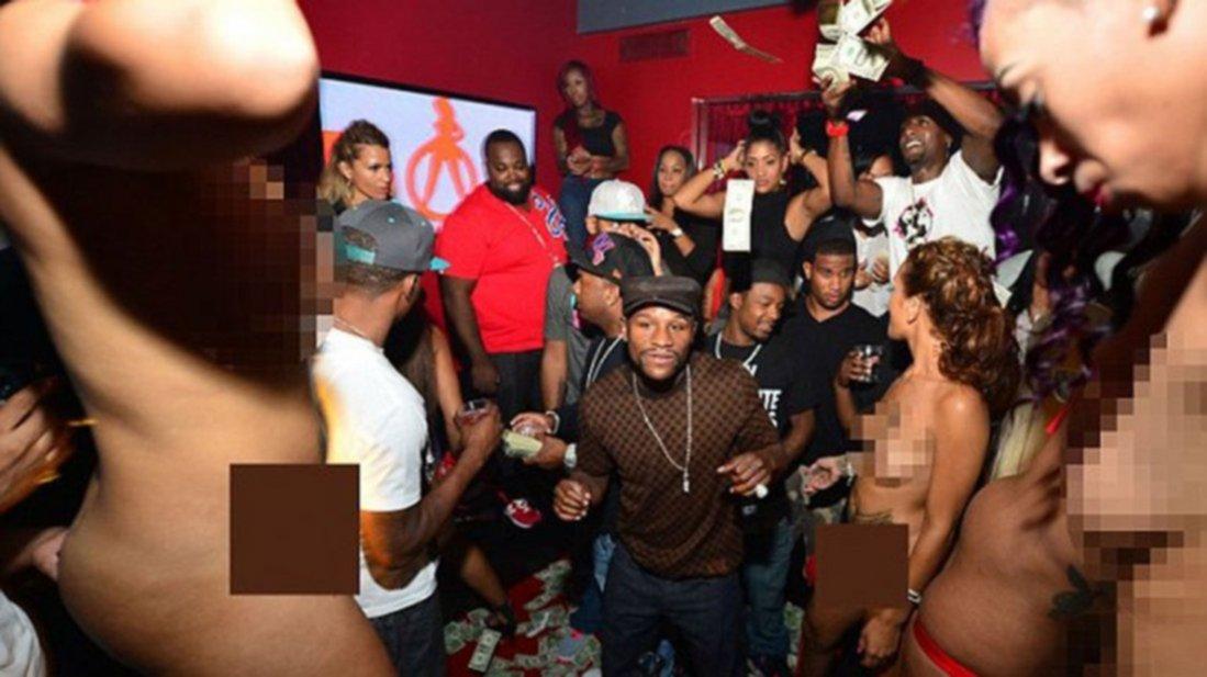 Stripper lima shows al rojo vivo vestuarios espuma luces y musica 995899971 200 soles - 2 1