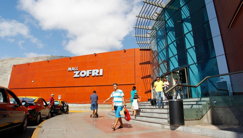 AFIP: Subió el límite para compras en dólares en free shops