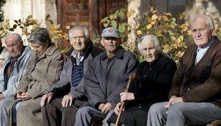 Analizan que el bono para jubilados sea de entre $6 mil y $10 mil