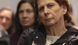 La madre de Nisman denunció a Alberto Fernández por presunta intromisión en el crimen de su hijo
