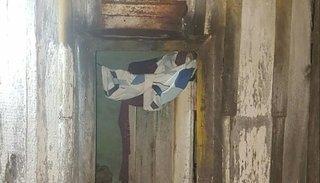 Rescatan a una mujer, víctima de trata en Orán