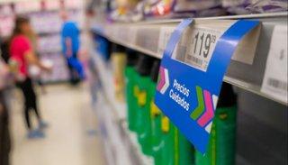 El Gobierno nacional relanzará Precios Cuidados para reactivar el consumo