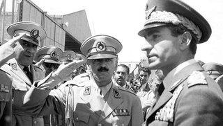 Qué originó la rivalidad que enfrenta a Irán y Estados Unidos desde hace décadas