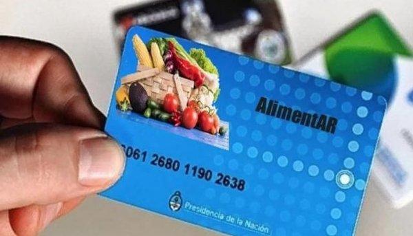 El ministro Arroyo firmará el 23 de enero el convenio de la Tarjeta Alimentar en Salta