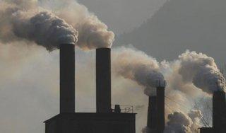 Cient�ficos argentinos crean un artefacto capaz de purificar el aire contaminado
