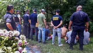 Otra vez rugbiers: mataron a golpes a un joven en Villa Gesell
