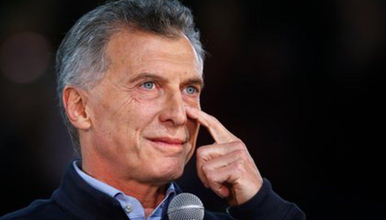 """Carta abierta de Macri: Criticó al Gobierno y le exigió que """"abran las escuelas"""""""
