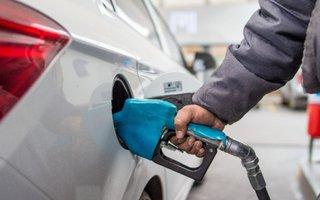 En las próximas volverían a aumentar los precios de los combustibles