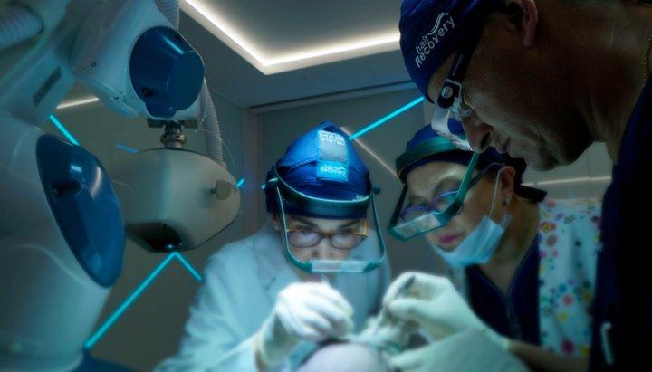 Las 5 cirugías estéticas más solicitadas por hombres y mujeres