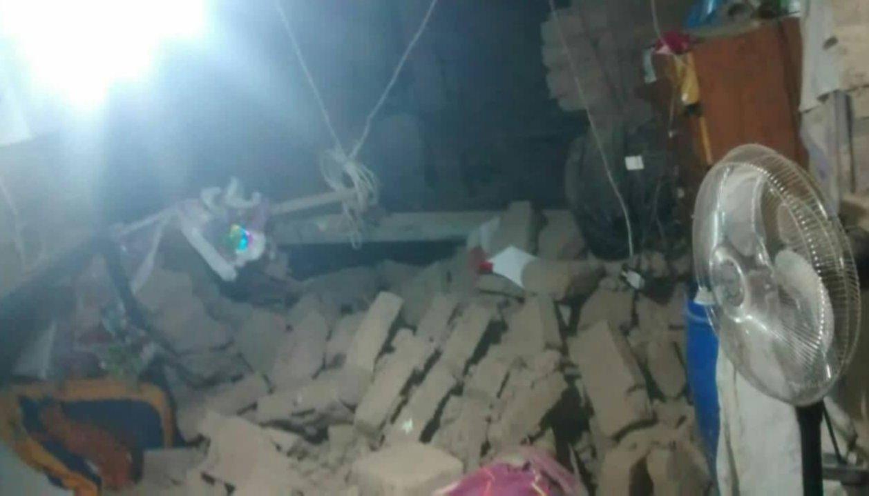 Terremoto de 6.4 grados en la escala Richter en San Juan: se sintió en Córdoba y Mendoza