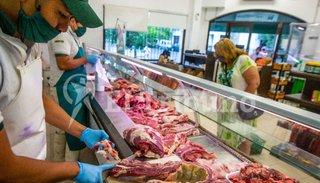 No hay certezas en Salta por el acuerdo de precios en la carne