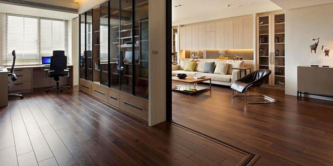 recursos modernos y pr cticos para dividir espacios interiores