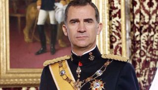 Macri y Awada recibirán el collar y la cruz de la Orden de Isabel la Católica