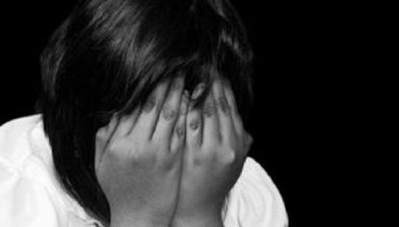 """Condenan a 25 años de prisión a """"chacal"""" salteño que abusó de su hija y nieta"""