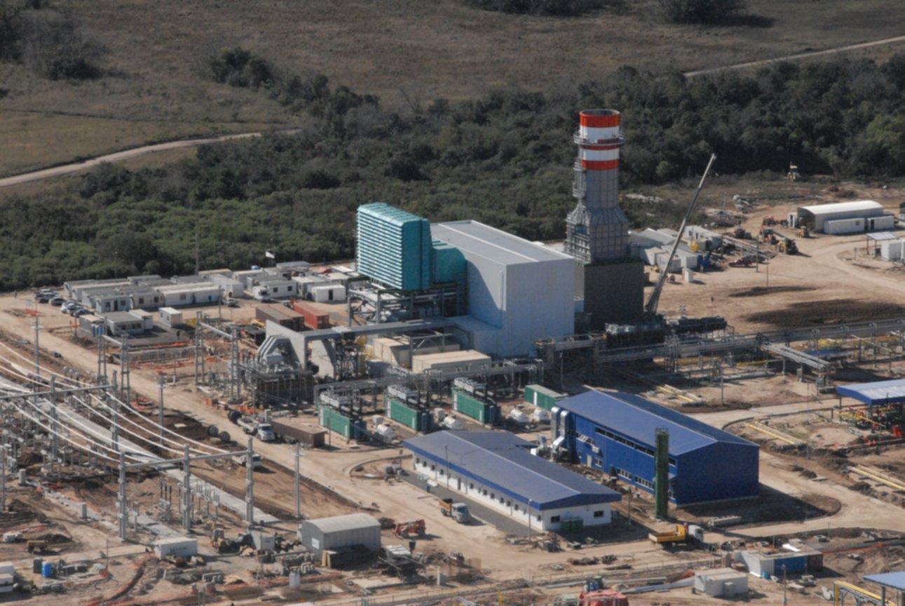 Adjudican a Central Puerto una termoeléctrica por más de US$375 millones