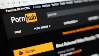 PornHub Premium será gratuito por el día de San Valentín