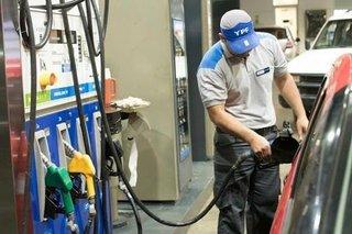 Aseguran que los combustibles mantendrán sus precios hasta junio