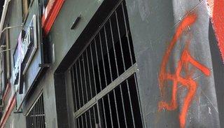Mar del Plata: confirmaron las condenas a un grupo de jóvenes por ataques neonazis