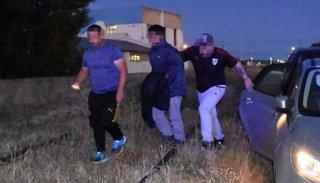 Los Subelza retornarán a Salta  tras el horror en Puerto Deseado