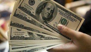 Tras el fin de semana largo, el dólar arrancó la semana en alza y el