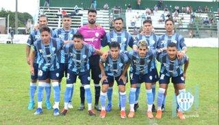 VIDEO. Gimnasia y Tiro lo logró: venció a La Merced 1 a 0 y se metió en el play off