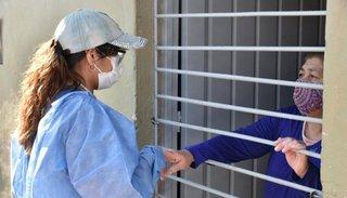 Confirman 106 nuevos casos de Covid-19 en Jujuy