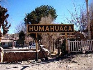 La mitad de los docentes de Humahuaca con Covid 19: piden suspender las clases