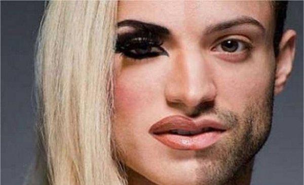 Qué significa ser una persona trans o transgénero