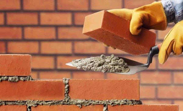"""Así es como funcionará el nuevo """"La mejor casa"""", Anses subsidios para la renovación de casas"""