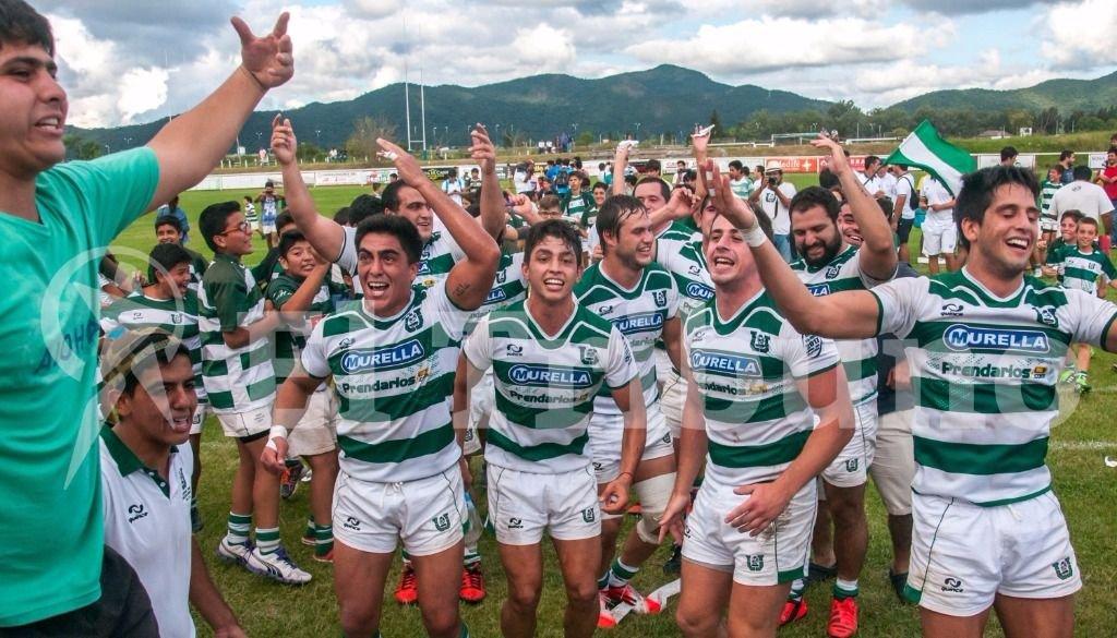 Nacional de Clubes B - Universitario vs Atlético del Rosario. Fotos: Pablo Yapura 