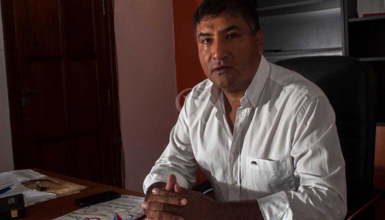 La Justicia anuló la ordenanza que aumentaba el sueldo de concejales e intendente de San Lorenzo