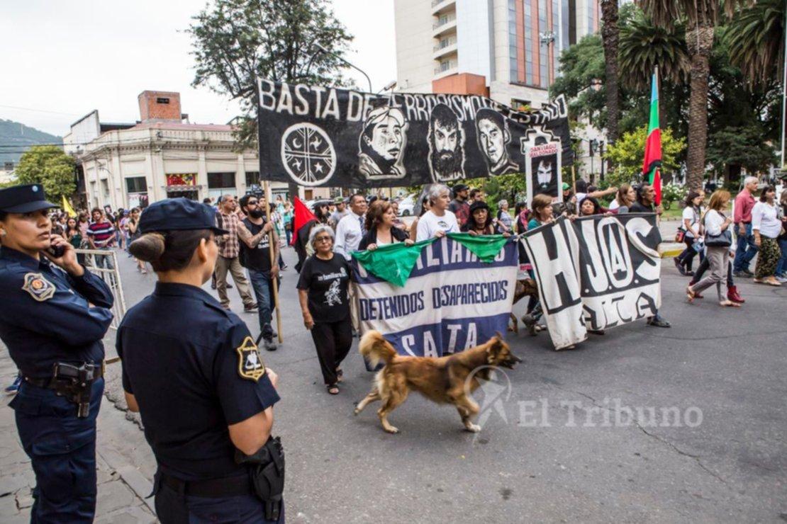 Fotos Andrés Mansilla