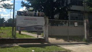 Hubo 296 inscriptos en la sede regional sur de la Universidad Nacional de Salta