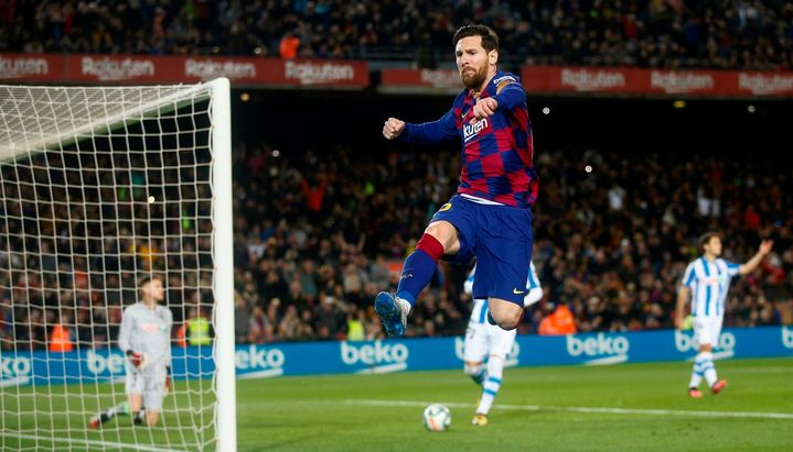 El Barcelona recortará los sueldos de todos los jugadores y hay bronca