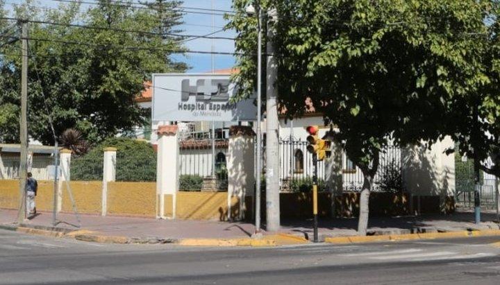 Murió una persona en Mendoza por coronavirus y ya son 14 las víctimas fatales por la pandemia en Argentina