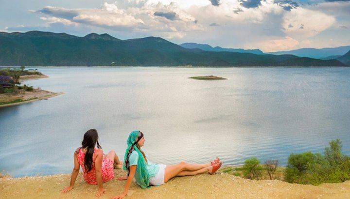La mitad de los turistas que visitó Salta durante el verano es del NOA