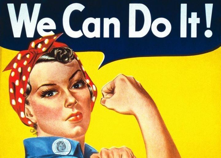 Cuál es el origen del Día de la Mujer y por qué se conmemora el 8 de marzo