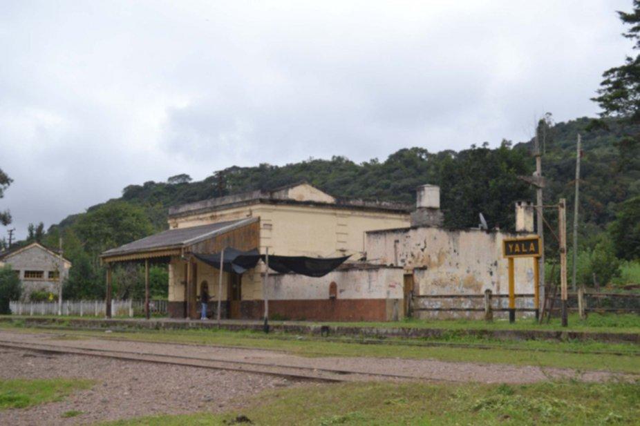 Yala, Reyes y León, un lugar de ensueño natural para disfrutar