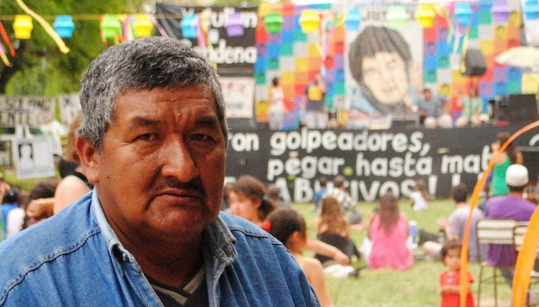 Perfecto El Joven Trabajador Reanuda Ideas - Ejemplo De Currículum ...
