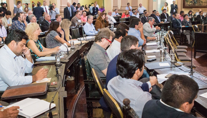 Promueven tarifa especial de energía en cuatro departamentos