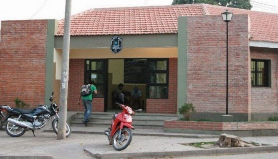 Investigan abusos sexuales contra niñas escolares de Pichanal