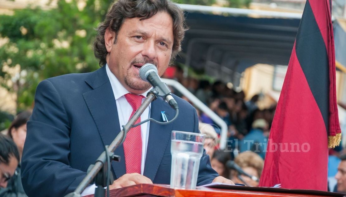 Jan Touzeau