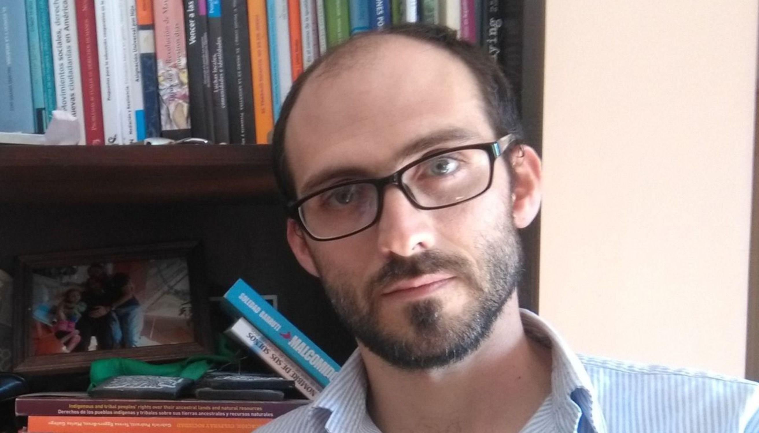 Fantástico Reanudar Escritor Independiente Viñeta - Ejemplo De ...