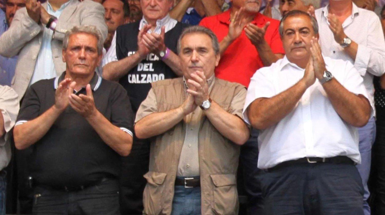 Reforma laboral: Macri envió al Congreso parte del proyecto