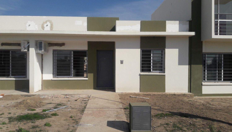 Procrear: reabrieron las inscripciones para viviendas en El Huaico y Tartagal