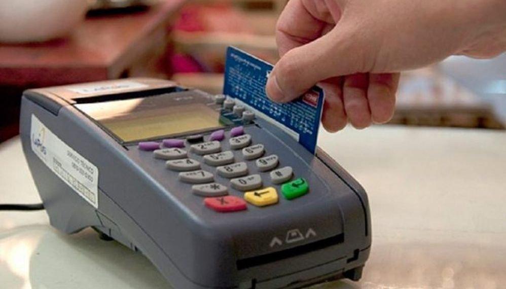 El BCRA definió cambios sobre pagos con tarjetas y comisiones por efectivo