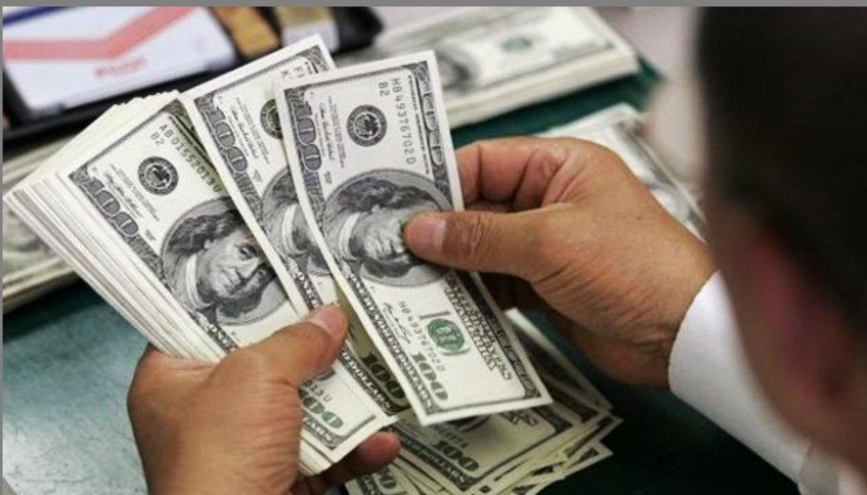 Dólar hoy: a cuánto cotiza en cada banco