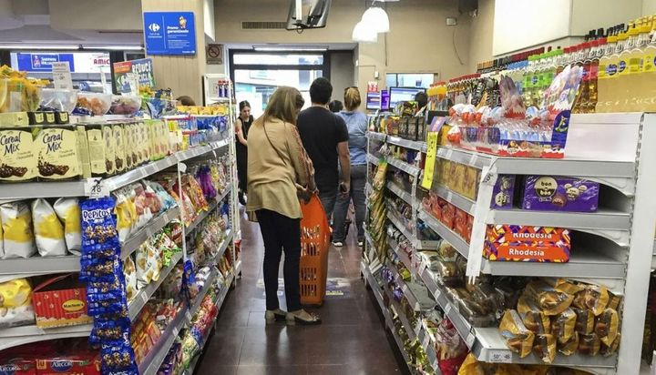 Con faltantes, productos de Precios Esenciales estarán disponibles desde hoy