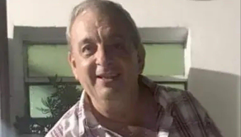 Murió un médico de 61 años en Chaco y son 38 las víctimas fatales en la Argentina