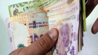 Anses informó el cronograma de pagos del bono de $10.000